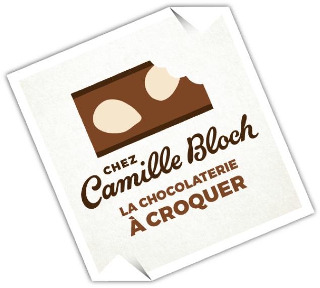https://chezcamillebloch.swiss/wp-content/themes/chezcamillebloch/assets/images/logo-footer-2x.png